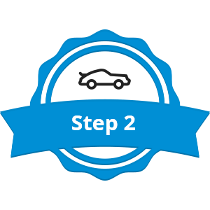 Approval & Vehicle Selection