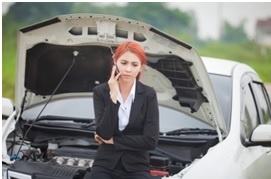 Save Money with DIY Car Repairs