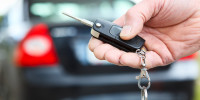 Auto-Insurance-Tips