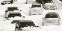 preparing-for-snow-03