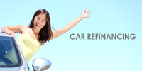 Refinancing-Car-Loan-Singapore-Banner