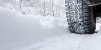 Winter-Tire-623x415