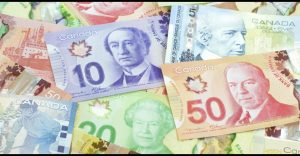 How the Low Canadian Dollar Affects Canadian Consumers
