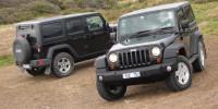 jeep-wrangler-2012-2