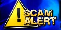 scam_alert_1
