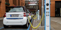More people are seeing the benefits of buying a hybrid car.