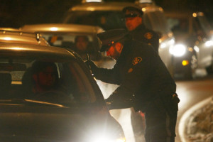 The use of prescription drugs and driving can lead to a DUI charge.