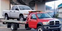 Car repossessions are reality when auto loans go unpaid.