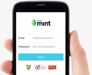 Mint acts as a hub for all your bills, and can help you avoid missing payments.