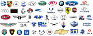 A knowledge of the most reliable car brands means more value in the long run.