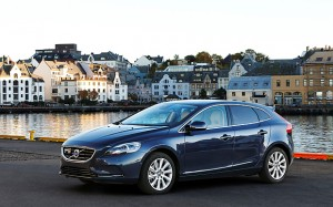 Sweden has built the best car brands for safety - Volvo being their most recognized.