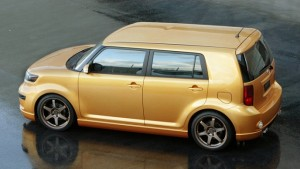 The Scion xB will join the 2016 car models that will soon be replaced.