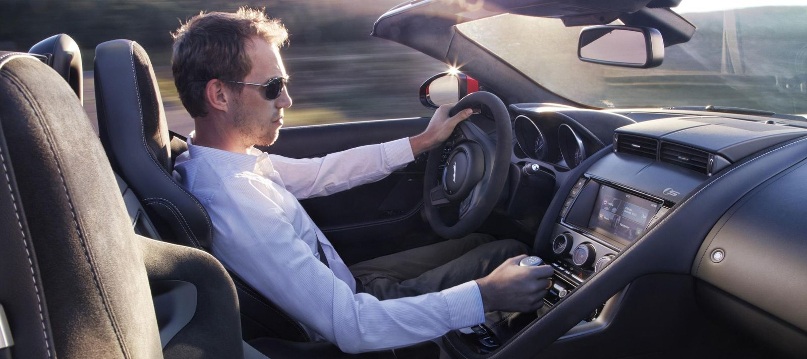 7 reasons for driving manual rides rh autoloansolutions ca Are NASCAR's Manual or Automatic which car is faster automatic or manual