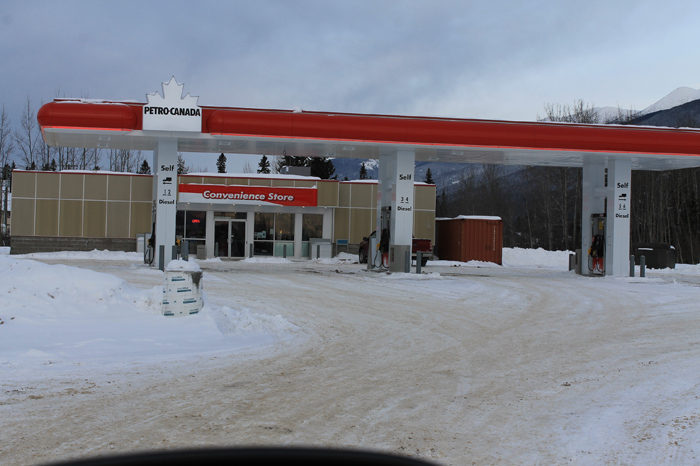 Winter gas differs from summer blends in terms of composition and cost.