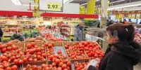 The weak Canadian dollar will make it important to tighten your grocery budget.