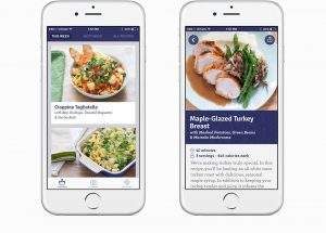 Extended use of pricey app like Blue Apron can make managing debt a bit tricky.