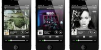 Unlimited music streaming makes monthly subscriptions to Spotify quite attractive.