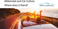 autoloan-solutions-blog-millenials-and-car-culture