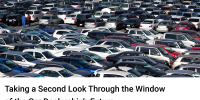 autoloan-solutions-taking-a-look-through-the-window-of-the-car-dealerships-future