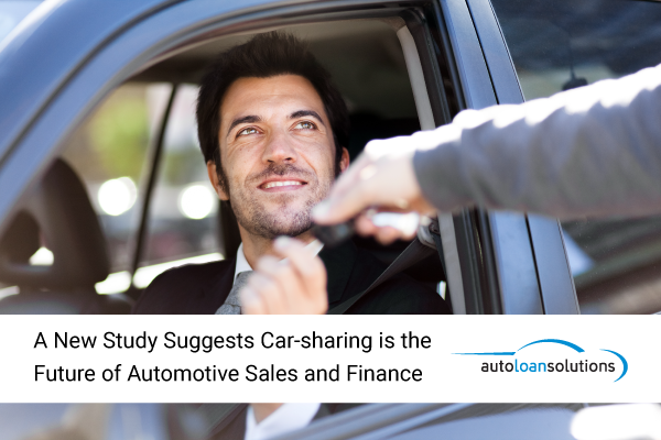auto-loan-solutions-blog-ride-sharing