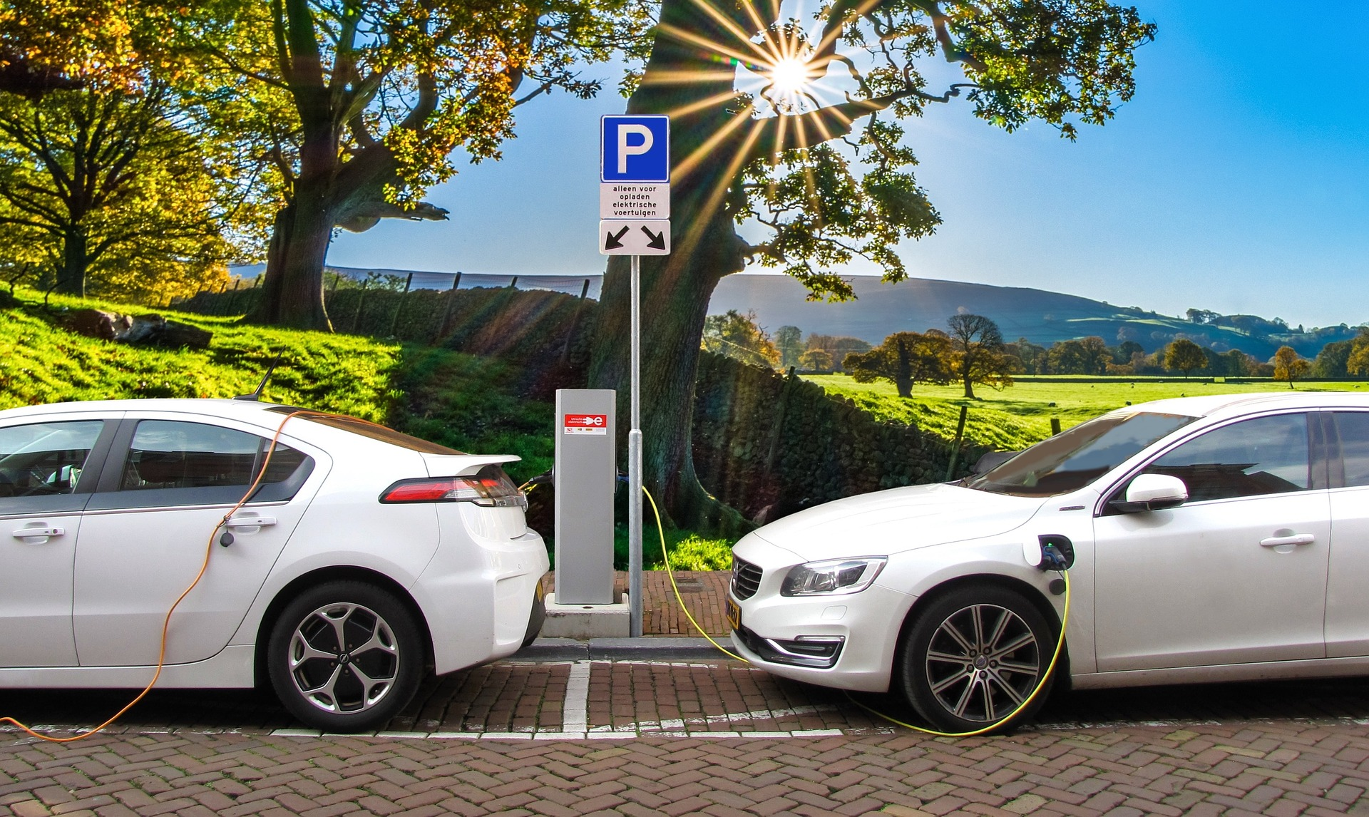 auto-loan-solutions-electric-cars-jolt