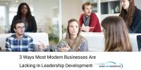 als-blog-lacking-leadership