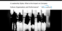 auto-loan-solutions-blog-leadership-styles