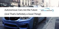 auto-loan-solutions-blog-auto-driving-future