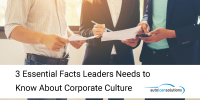 auto-loan-solutions-blog-image-leadership-corporate-culture-facts