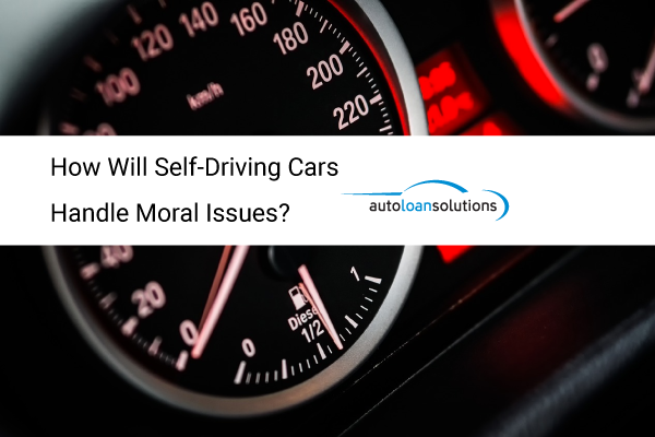 auto-loan-solutions-self-driving-moral-issues