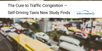 auto-loan-solutions-blog-self-driving-taxi-congestion