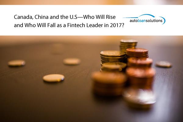 auto-loan-solutions-canada-china