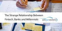 auto-loan-solutions-millenials-fintech