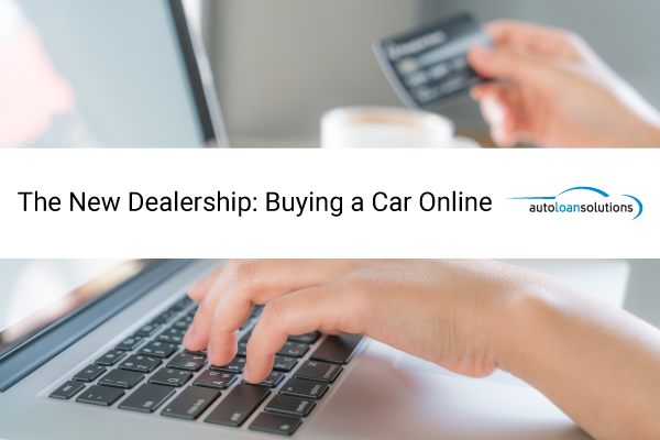 auto-loan-solutions-blog-the-new-dealership