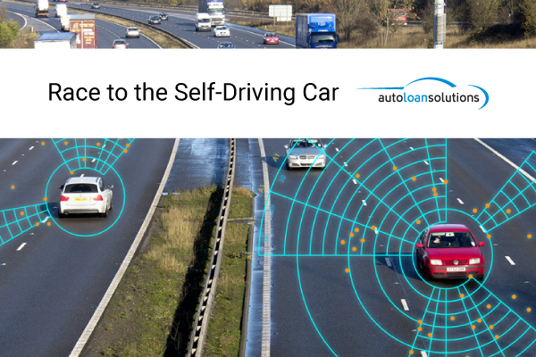 auto-loan-solutions-blog-race-to-self-driving-car