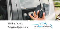 auto-loan-solutions-blog-subprime-consumer