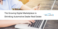 auto-loan-solutions-blog-growing-digital-marketplace-automotive