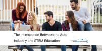 auto-loan-solutions-blog-auto-industry-stem