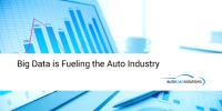 auto-loan-solutions-blog-big-data-1