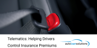 auto-loan-solutions-blog-telematics