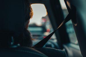 auto-loan-solutions-blog-telematics