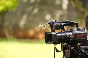 Video Content Offers Transparency to Prospective Car Buyers