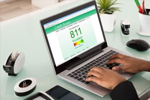 Top 12 Credit Score Myths