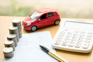 Top 3 Myths Around Car Maintenance When Leasing Vs. Financing