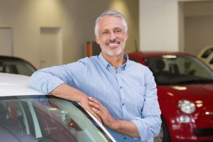 use car loans in Toronto to become a happy car owner